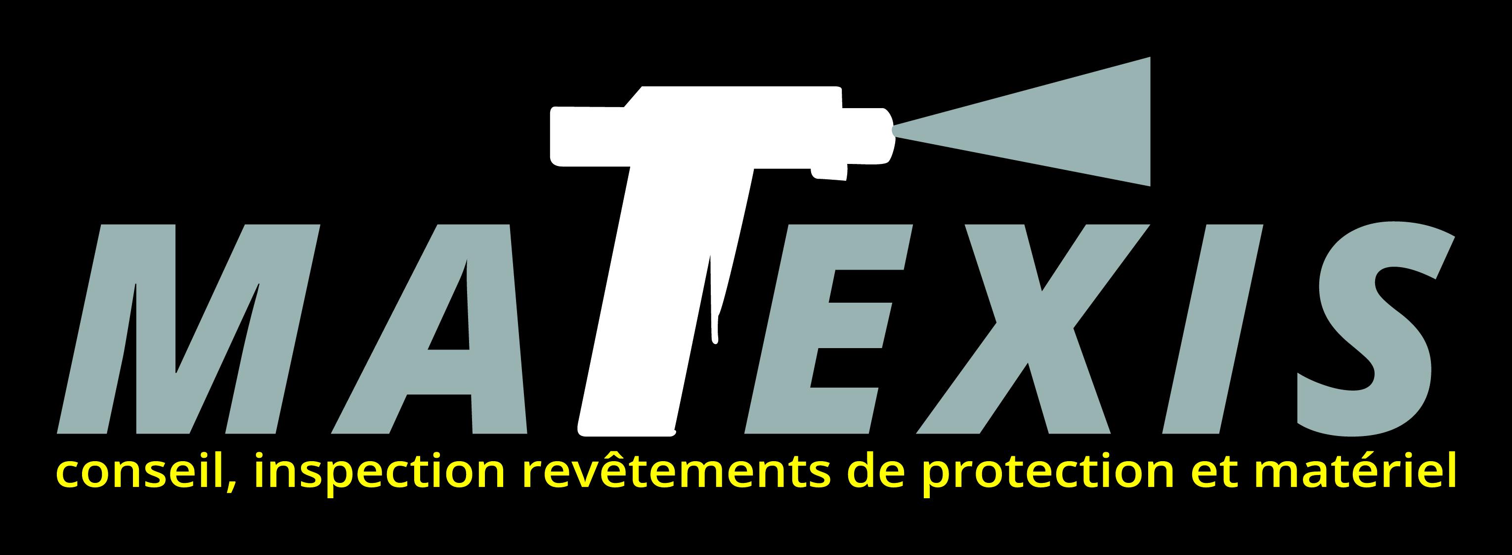 MATEXIS
