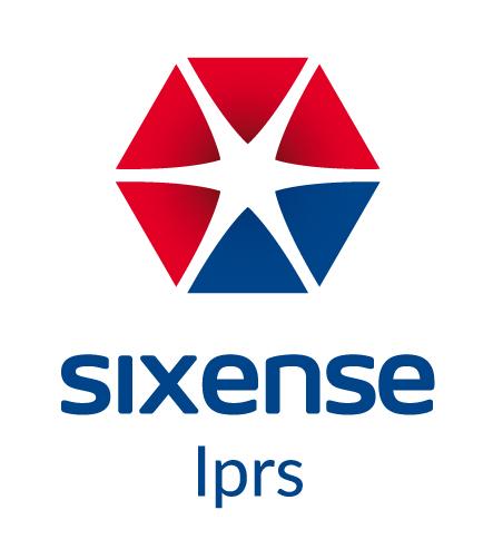 SIXENS IPRS