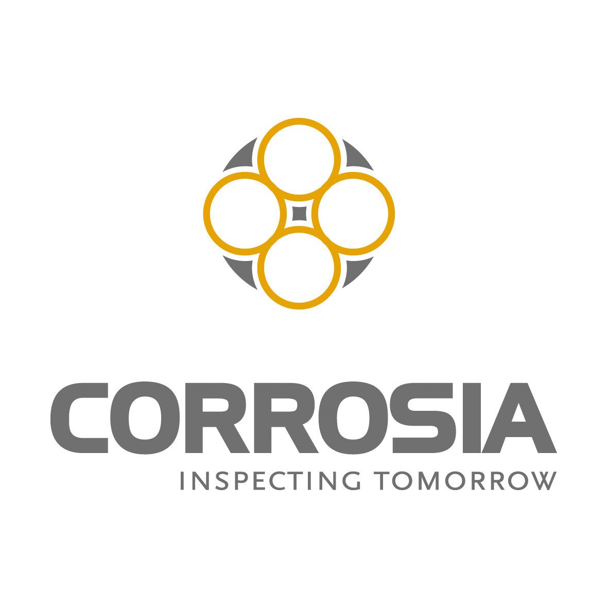 Corrosia