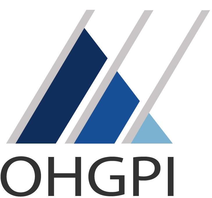 OHGPI