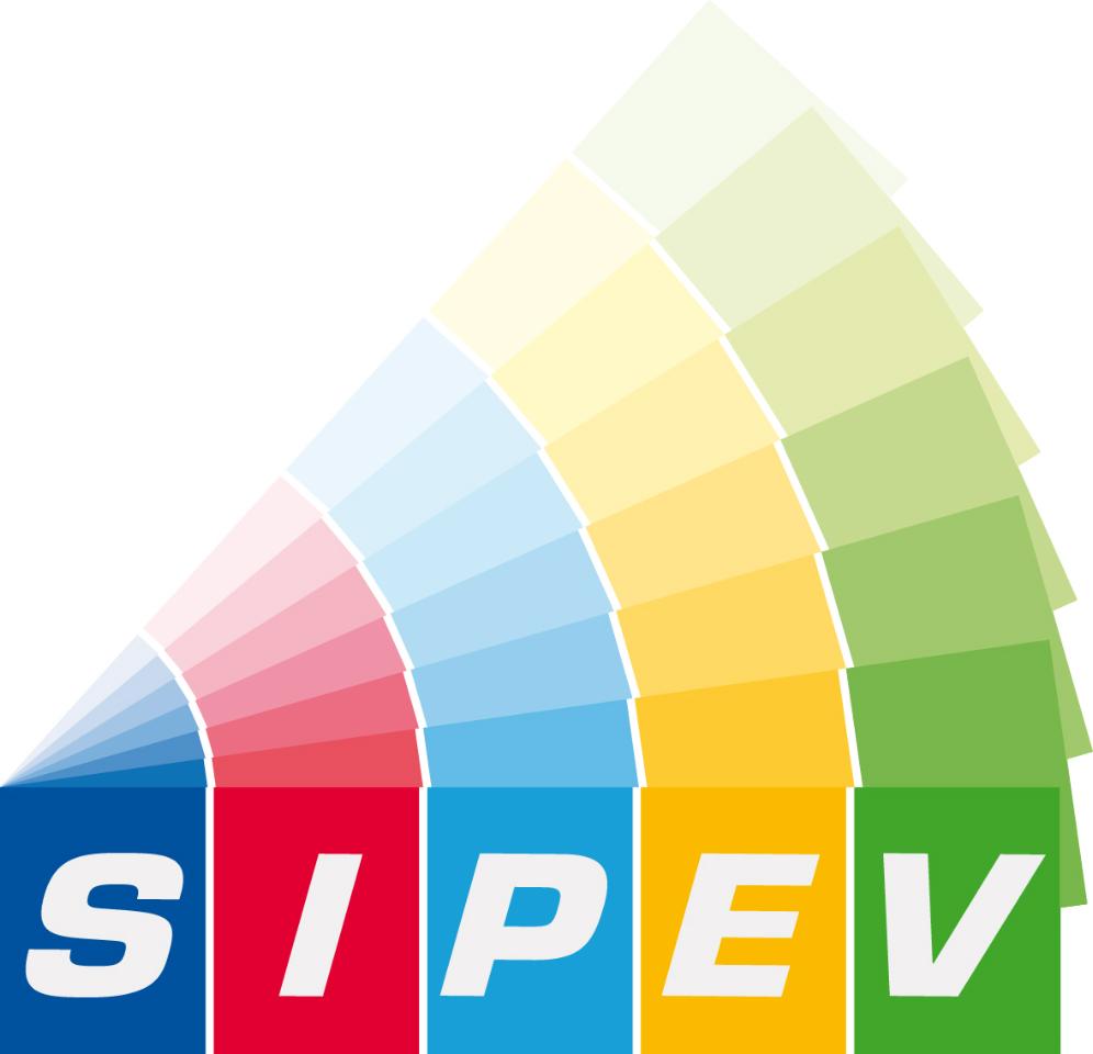 SIPEV