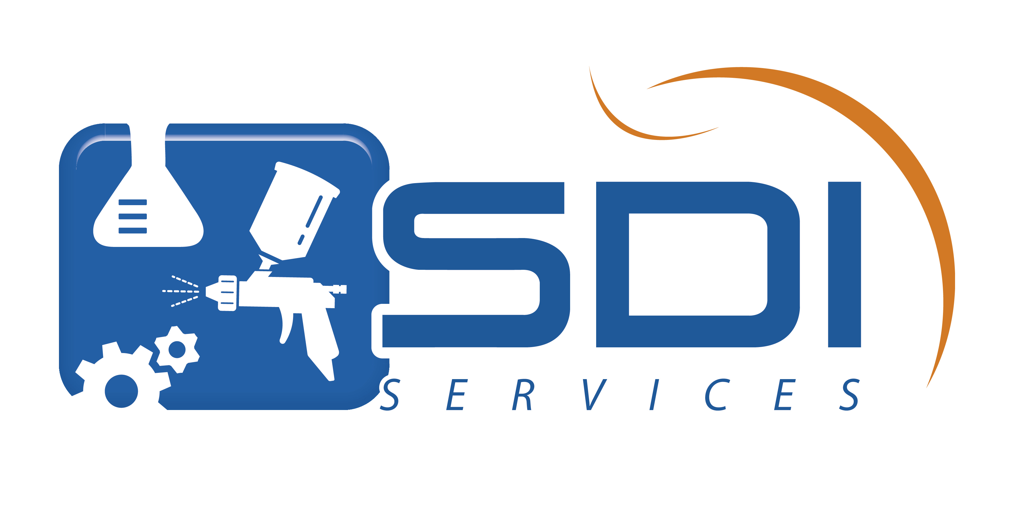 SDI-Service