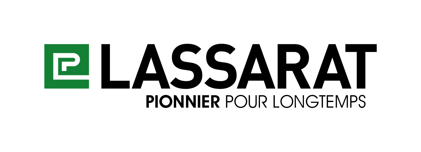 LASSARAT
