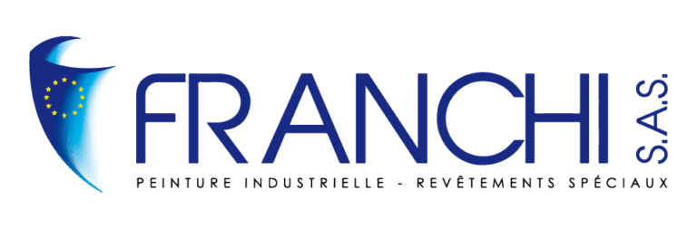 FRANCHI SAS
