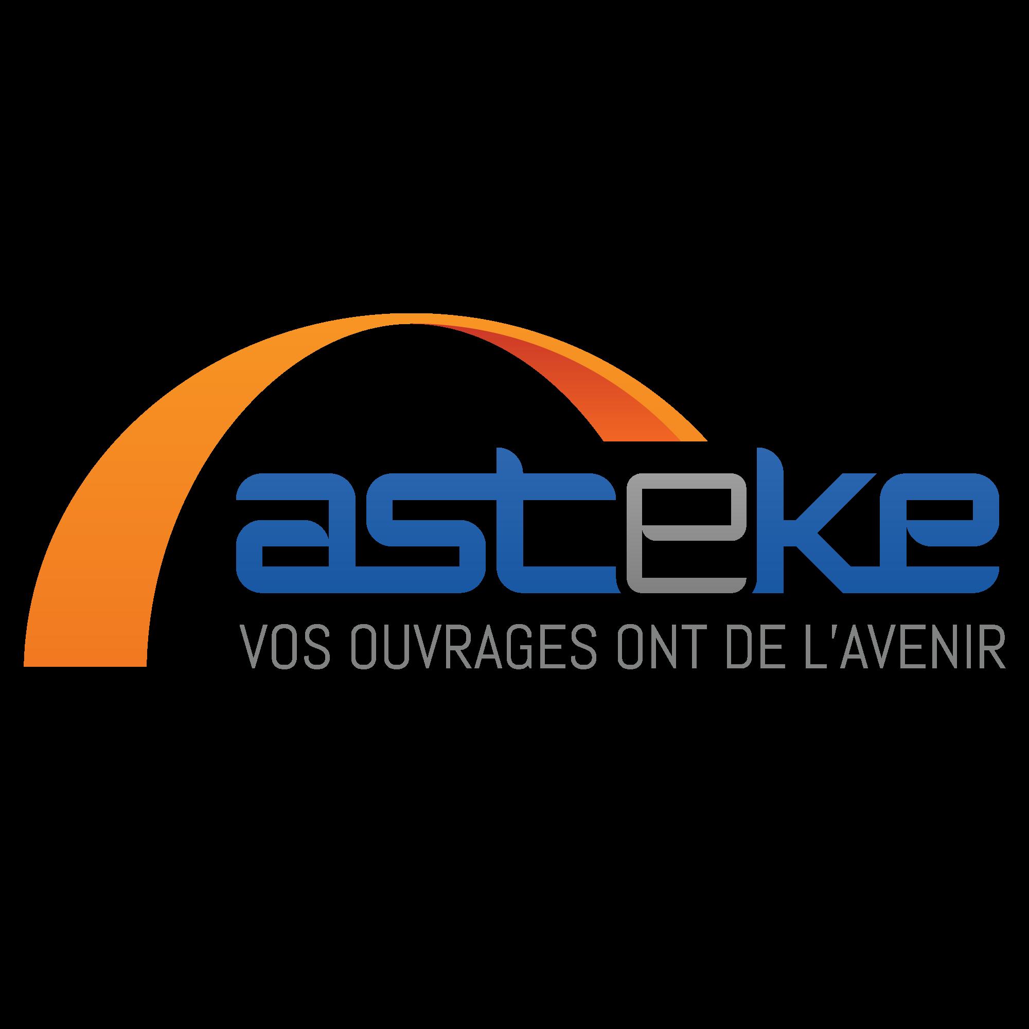 ASTeKE